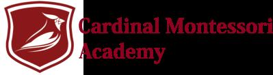 Cardinal Montessori Academy